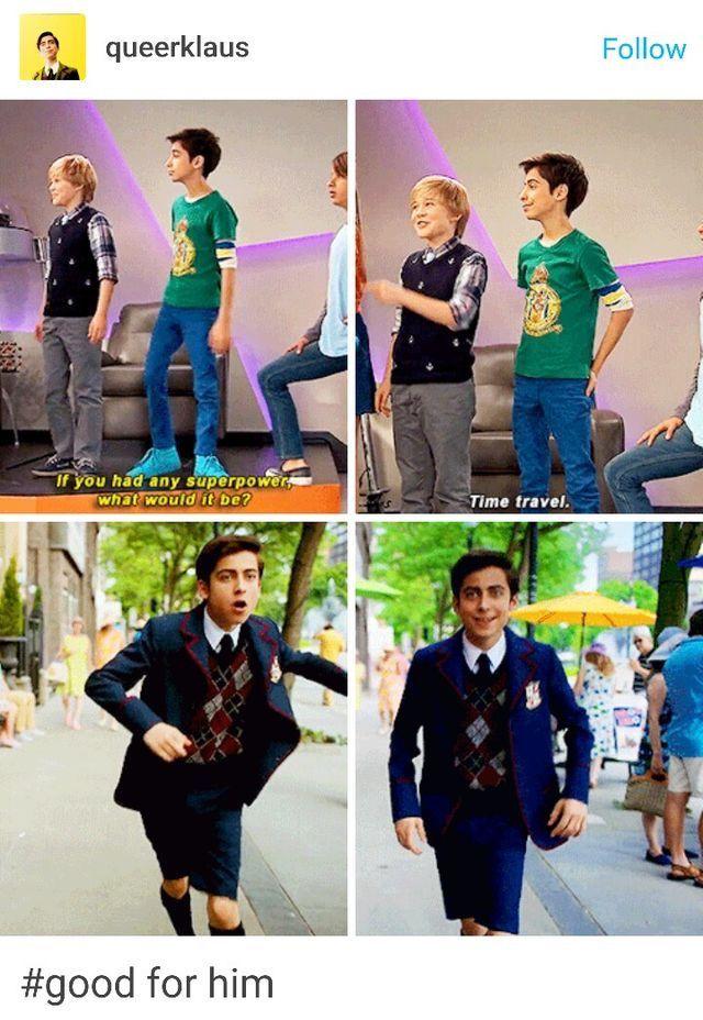 Pin By Ashley On Umbrella Academy Funny Umbrella Actors Movies