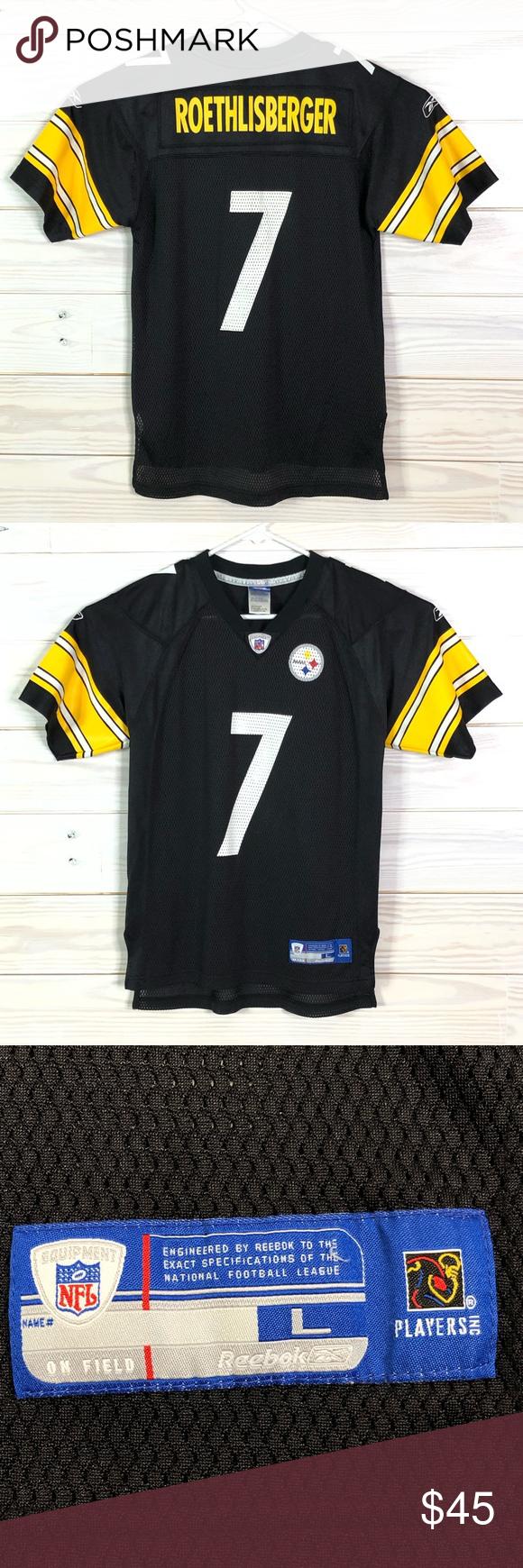 Ben Roethlisberger Of The Pittsburgh Steelers In Action Against The Pittsburgh Steelers Steelers Pittsburgh