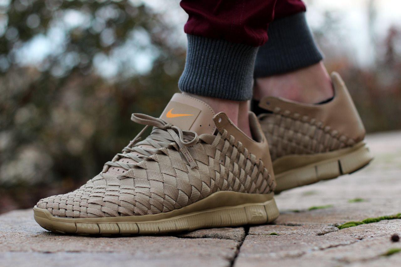 Nike Air Max BW OG Persian Violet EU Kicks: Sneaker