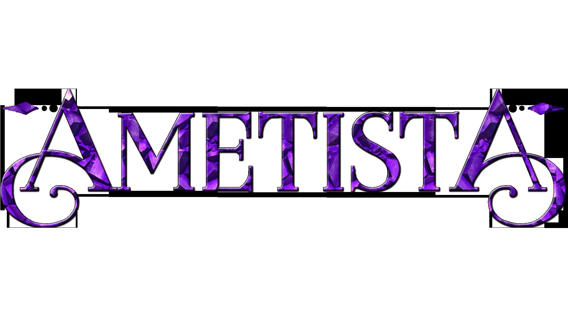 Logotipo da agência