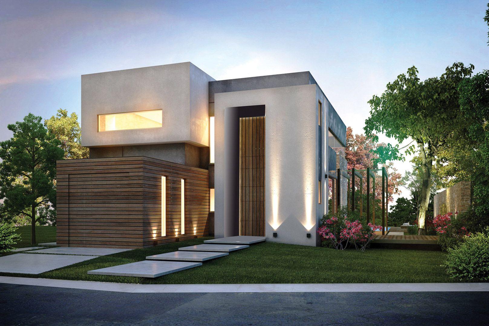 INARCH Arquitectura + Construcción   Construcción, Arquitectos y ...