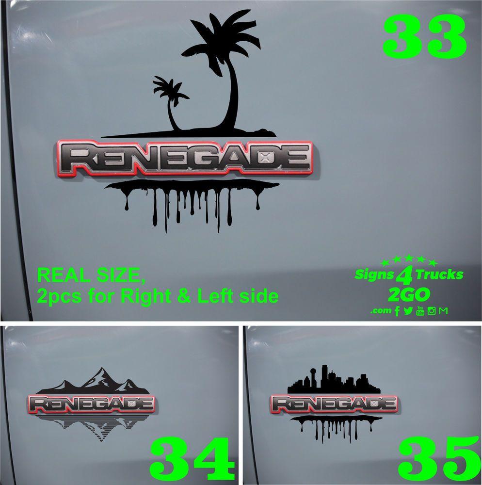 Eat Sleep Diving Swimming Vinyl Decal Sticker Car Truck Window