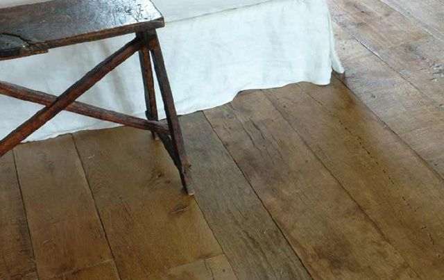 old oak wood flooring old oak hardwood floor61 floor