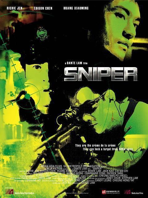 The Sniper. Um novo filme todos os dias.Visite: asiamundi.wordpress.com
