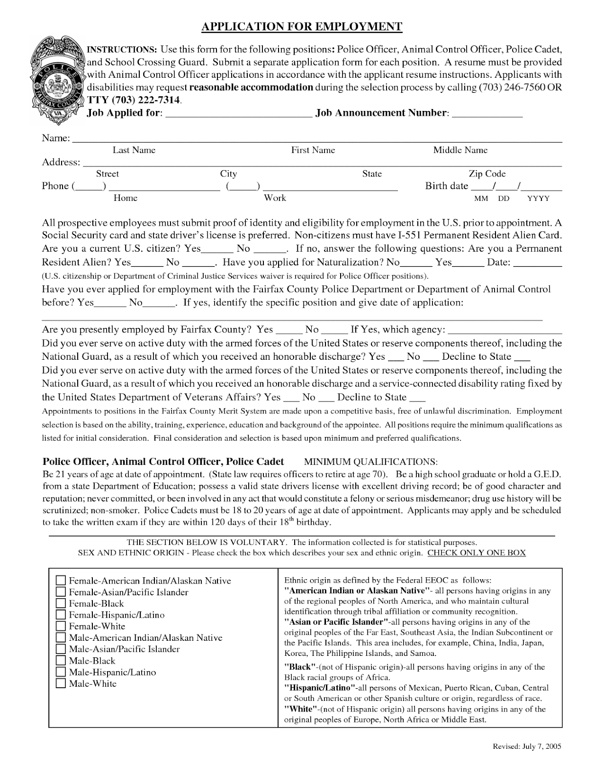 499a74d38abf40bea303a272296168f1 - Application Letter For Cadet Officer Sample
