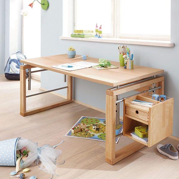 Haba Matti Children Furniture