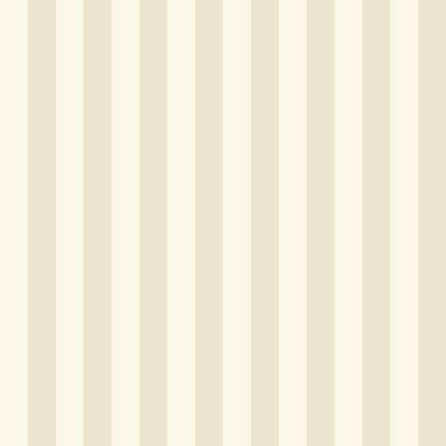 beige cream jp0103 stripe wallpaper textures wallpaper