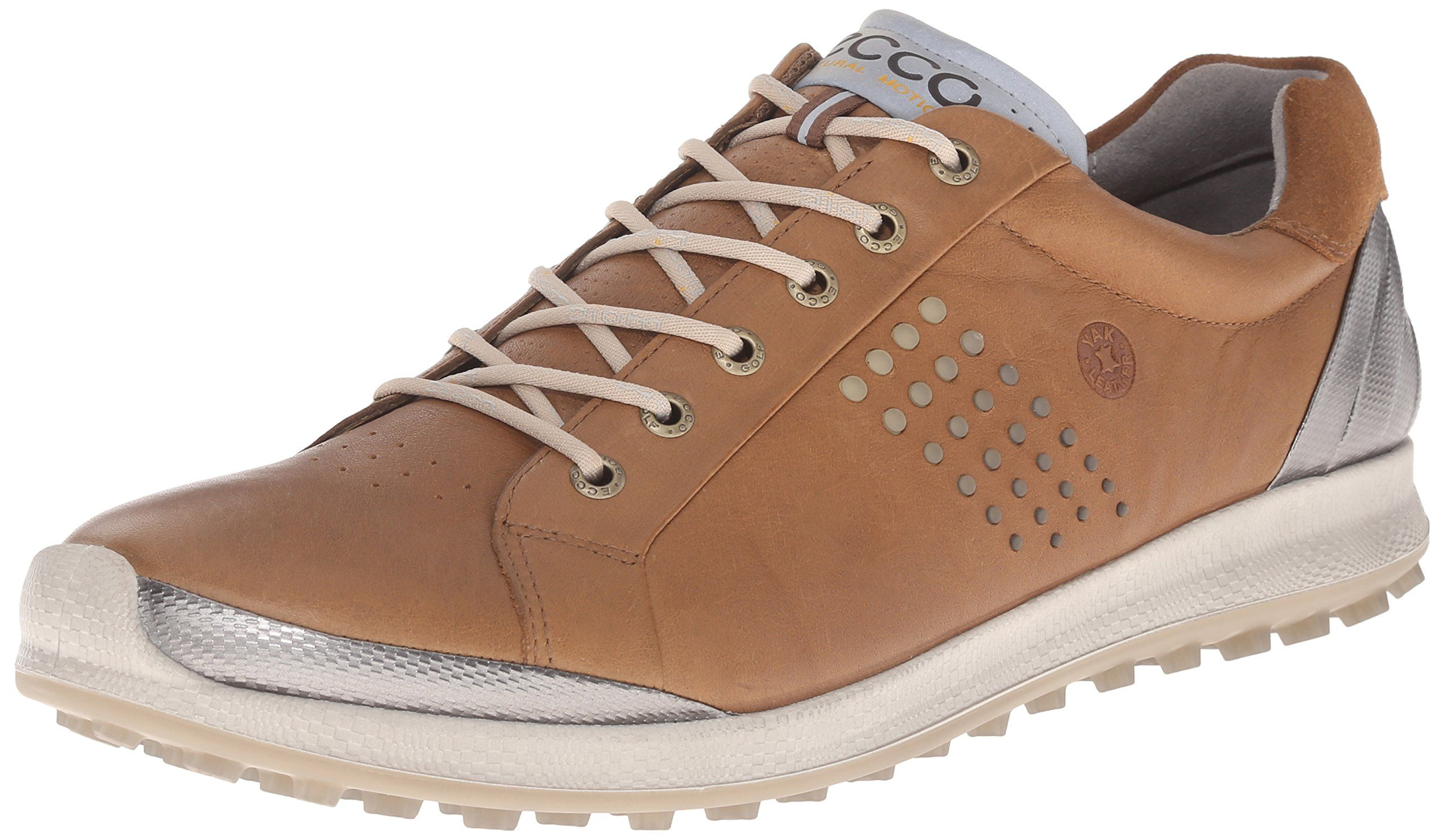 1c00f775508f ECCO Men s Biom Hybrid 2 Golf Shoe