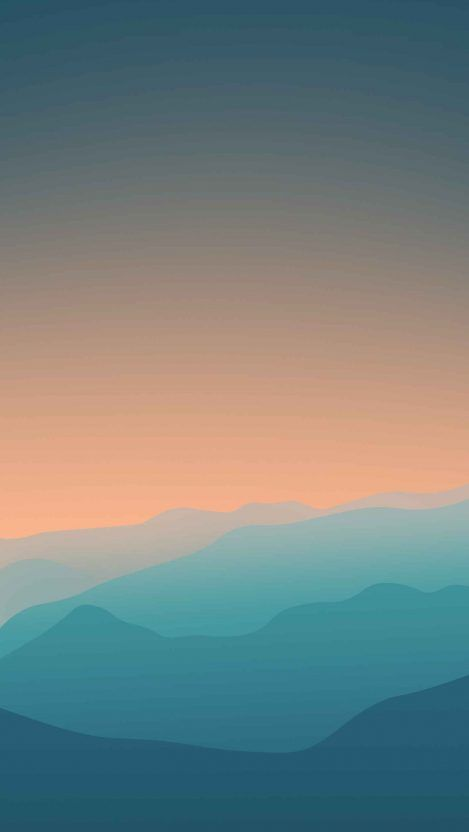 List of Best Wallpaper for iPhone 6 / 6 Plus This Month