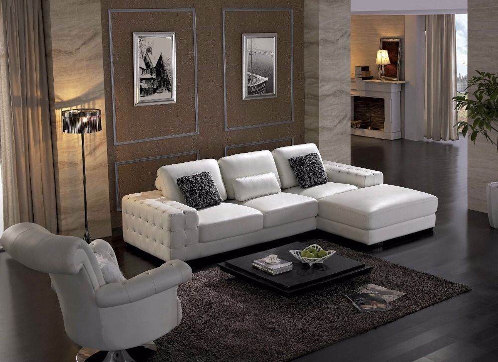 All You Want To Know About Leather Corner Sofas Leather Corner Sofa Living Room Sets Furniture Corner Sofa Living Room
