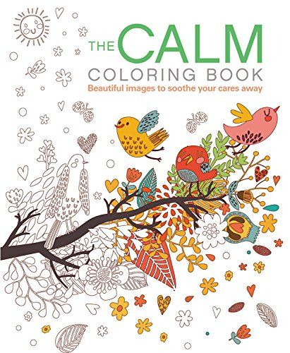 the calm coloring book arcturus coloring books by arcturus publishing http - Publishing A Coloring Book