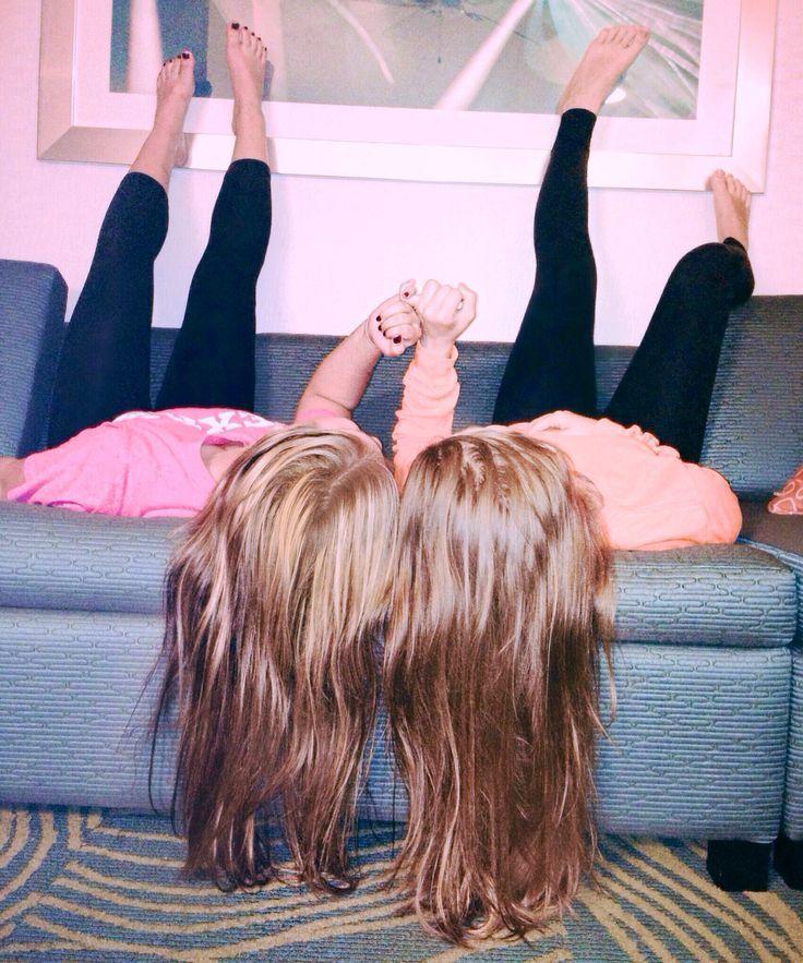 best friend/ girls night ideas | Bff photos | Pinterest | Friends ...