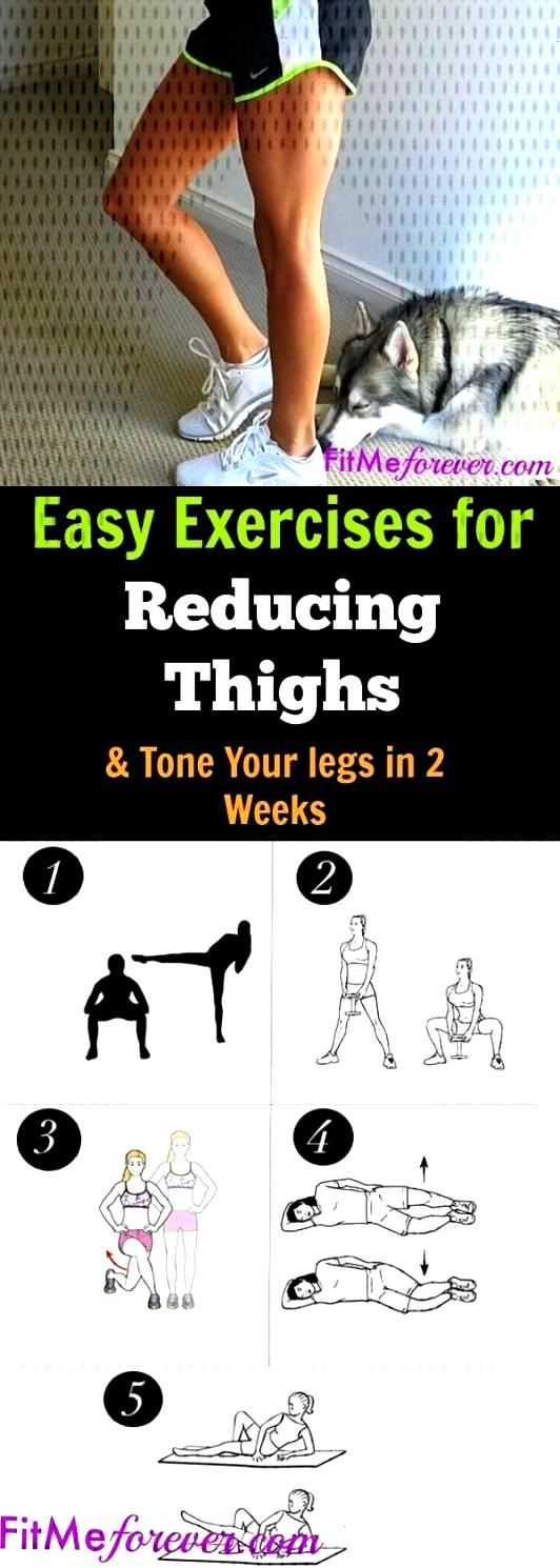 #innerthighfat #legworkout #2weekdiet #challenge #exercises #reducing #workouts #results #waiting #f...