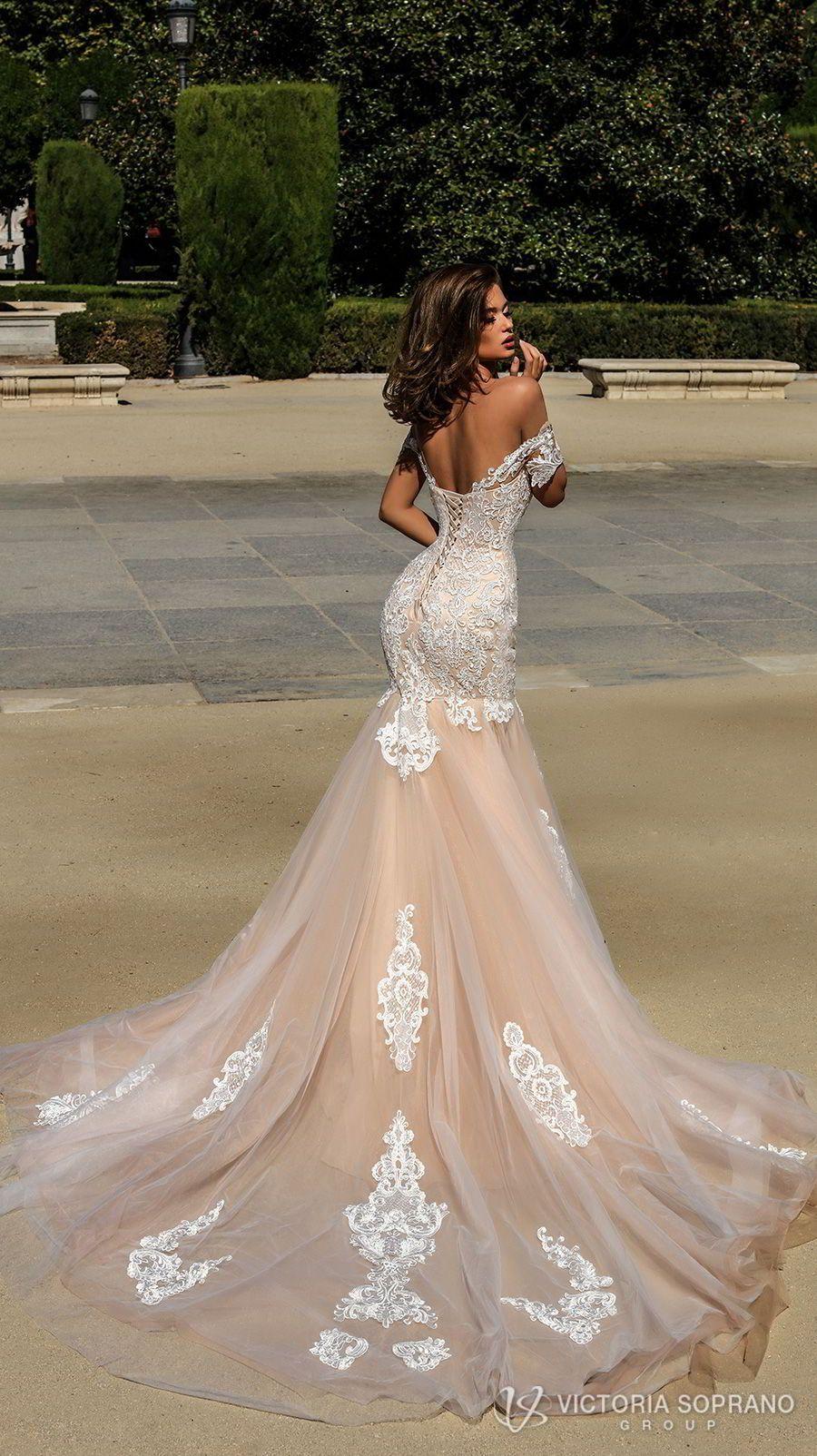 Victoria soprano wedding dresses weddingdresses bridalgown
