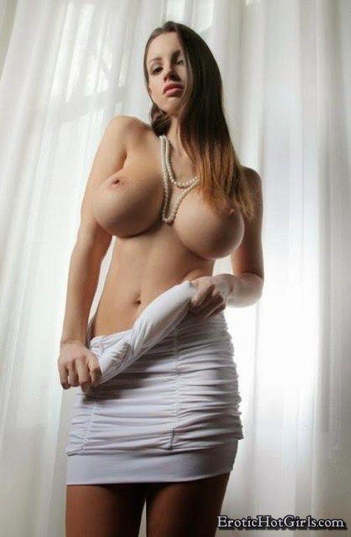 Boobs gif tits beautifull