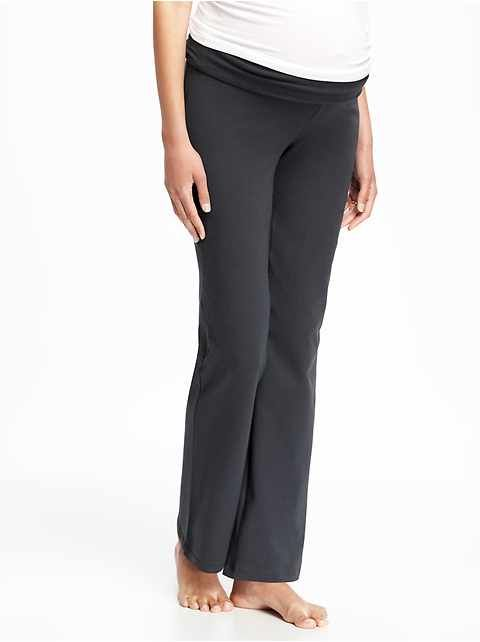 34622ac14f66f Maternity Clothes: Shop by Trimester | Old Navy | Maternity ...