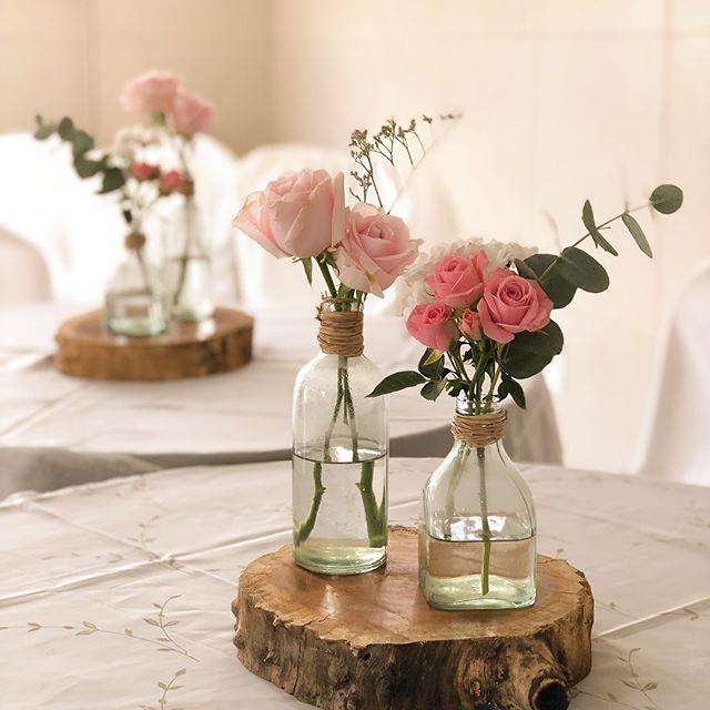 Design floral festa de 80 anos de dona terezinha for Mobilia anos 40