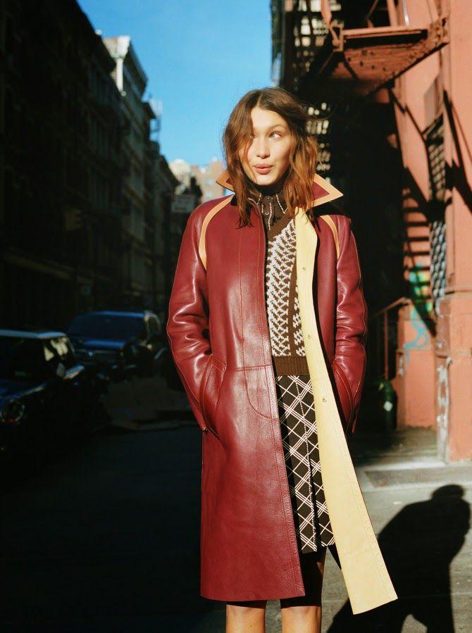 model :Katryn Kruger http://models.com/models/katryn-kruger  photographer :Rokas Darulis http://www...