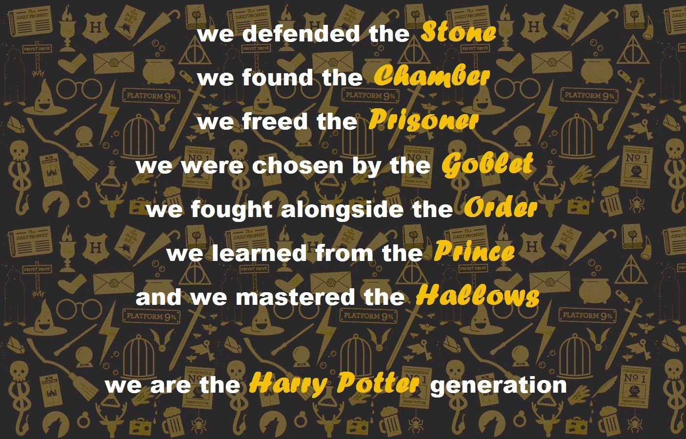 Must see Wallpaper Harry Potter Childhood - 499b3bd4cccd29fe54abd79b71b7311b  HD_15480.jpg