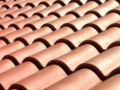 Best Cost To Replace Roof 2020 Average Prices Steel Roof 400 x 300