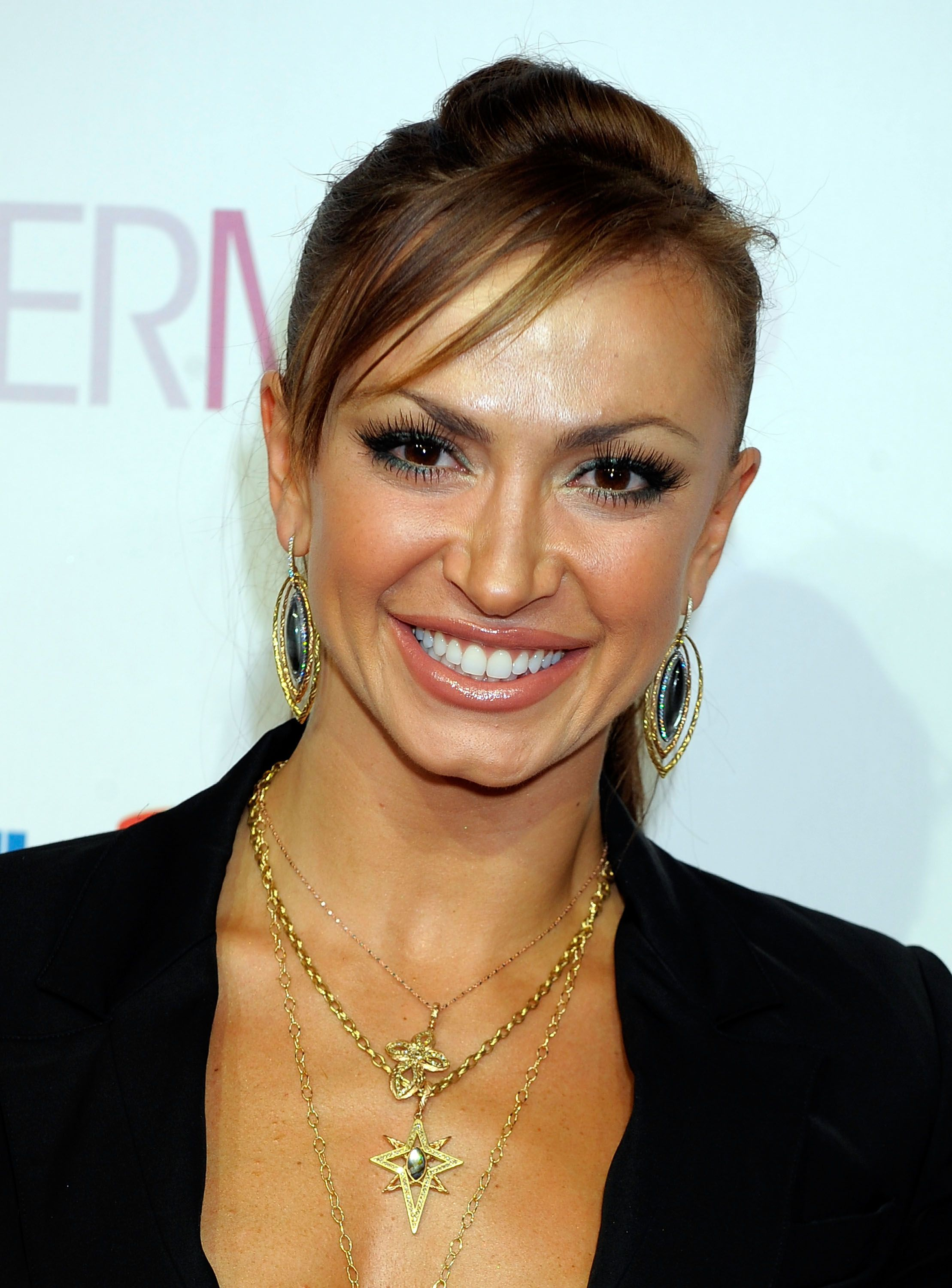 karina smirnoff playboy magazinekarina smirnoff dance, karina smirnoff floyd mayweather, karina smirnoff instagram, karina smirnoff playboy magazine, karina smirnoff slavik kryklyvyy, karina smirnoff height and weight, karina smirnoff 2016, karina smirnoff mario lopez, karina smirnoff dance studio, karina smirnoff husband, karina smirnoff, karina smirnoff married, karina smirnoff wedding, karina smirnoff engaged, карина смирнофф, karina smirnoff twitter, karina smirnoff dancing with the stars, karina smirnoff boyfriend, karina smirnoff say yes to the dress, karina smirnoff and jason adelman