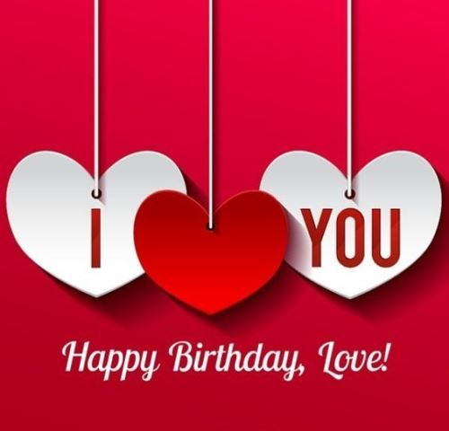 499b517f250163cdf2507d0d821b267a happy birthday to love of my life quotes for your husband, wife