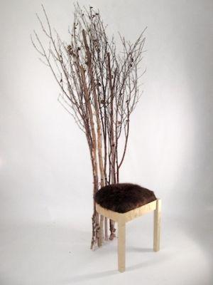 F lix lapierre artiste b niste r f felix lapierre pinterest wood log furniture et - Salon des travaux manuels ...