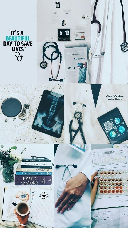 Medical wallpaper image by Aubreyy Casilan Medical