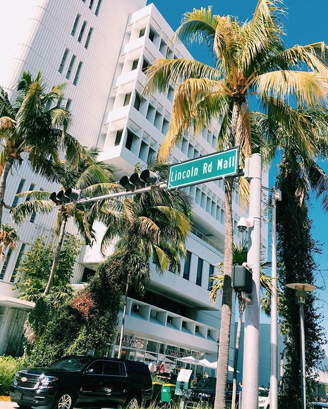 Photo of 16 Things You Must Do and Eat In Miami – TheFab20s