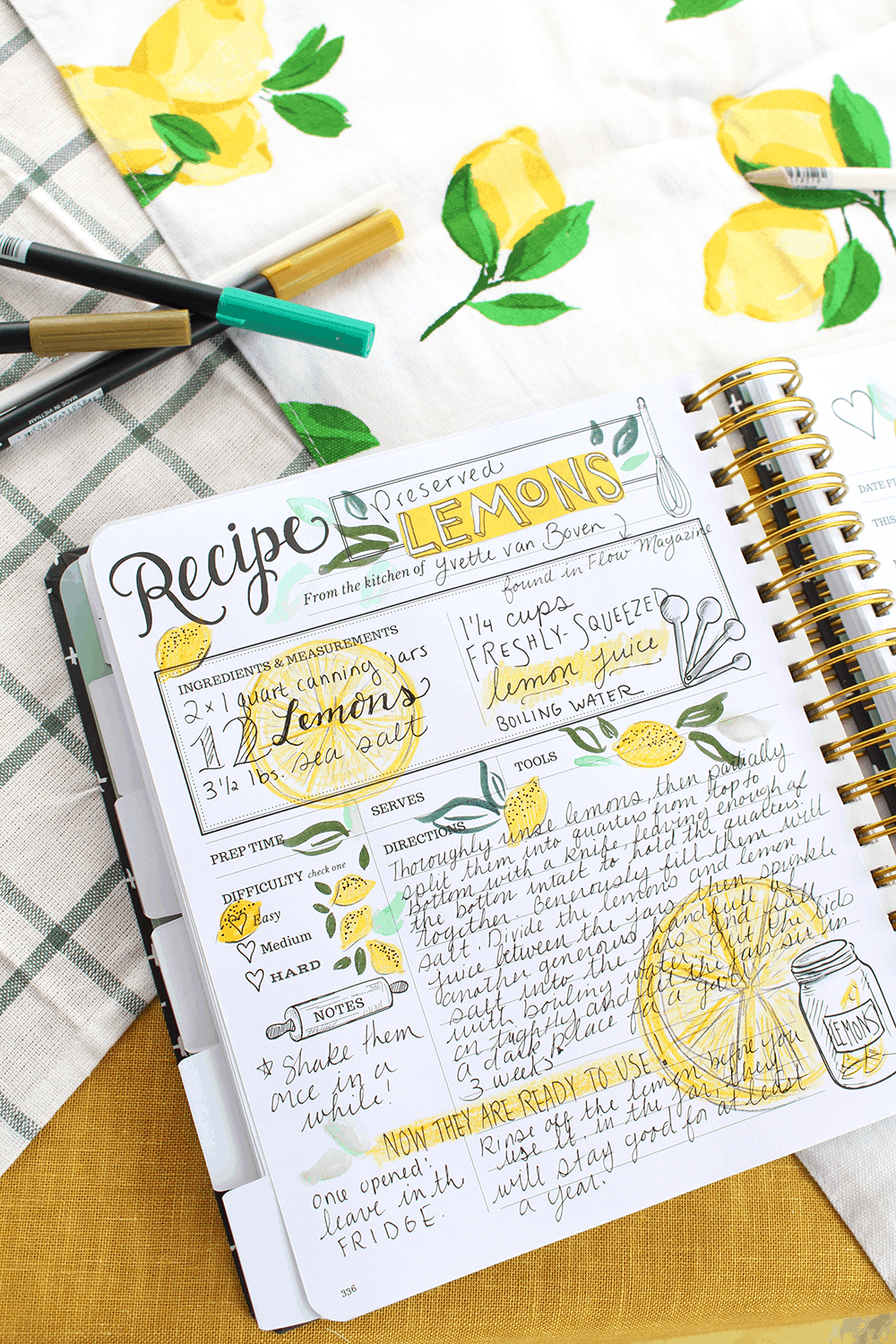 Photo of 21 Creative Bullet Journal Meal Plan Ideas {to keep you organized and well fed!}