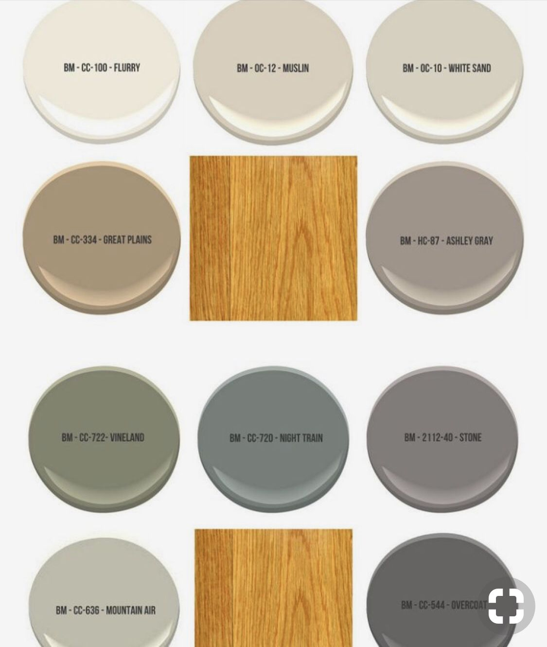Benjamin Moore Paints Exterior Stains Benjamin Moore Oak Kitchen Cabinets Wall Color Interior Paint Colors For Living Room Kitchen Paint Colors