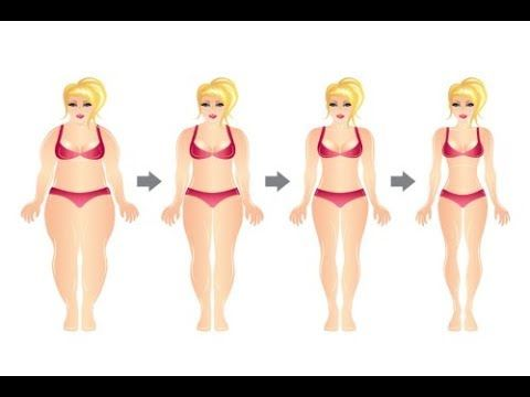 Ways to lose lower stomach fat image 9