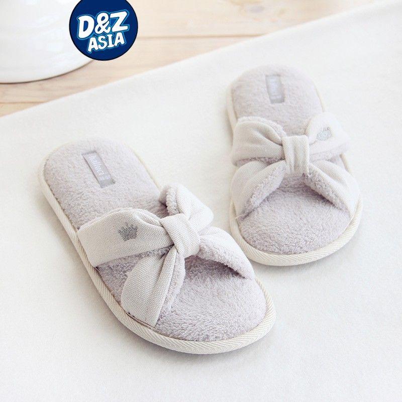 Image result for halluci slippers | Slippers | Pinterest