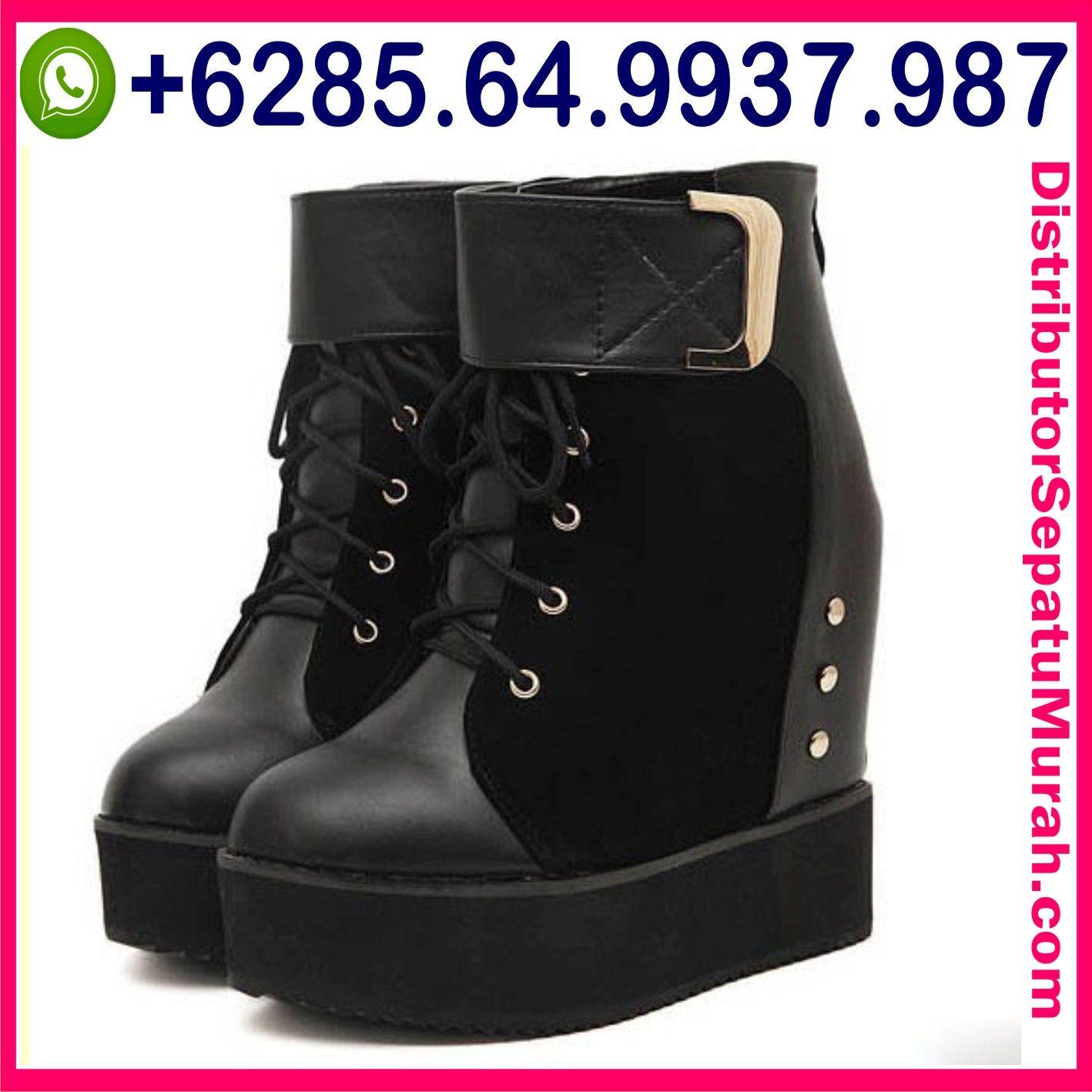 Sepatu Kantor Sepatu Sepatu Pria Sepatu Pantofel Tali