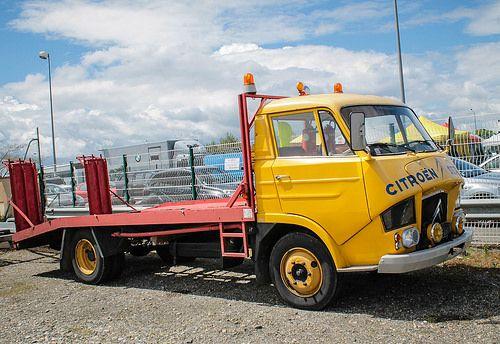 camion citro n la france d 39 antan trucks cars et vehicles. Black Bedroom Furniture Sets. Home Design Ideas