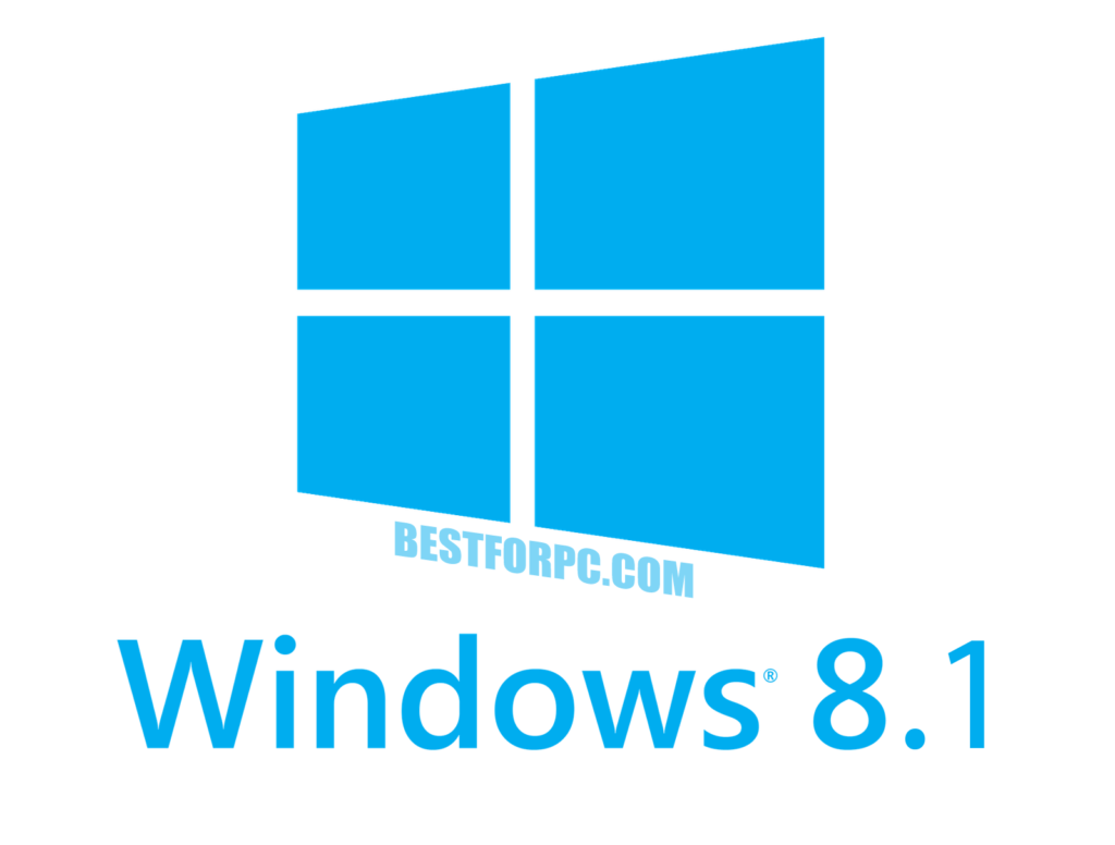 Download Windows 8 1 Disc Image Iso File 64 Bit This Is A Complete Bootable Iso Image Files Of Windows 8 1 Pro Iso Get Thi Windows 8 Windows Windows System