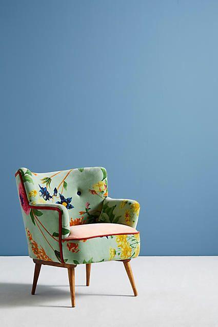 Pin de Rosa Murcia | Pinterest & Digital Marketing en Muebles ...