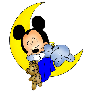 Mickey Mouse Disney Mouse Images Cartoon Baby Images Mickey Mouse Cartoon Baby Mickey Mouse Baby Mickey