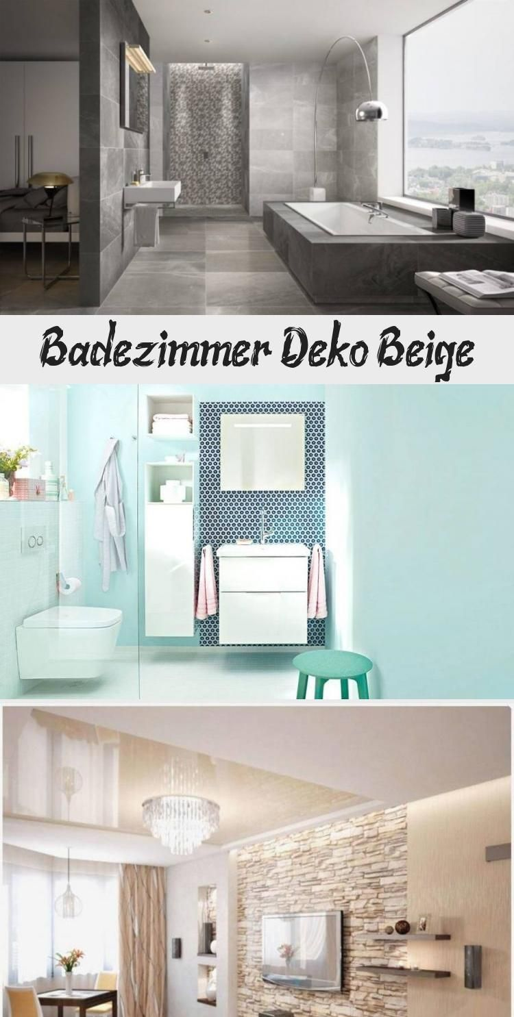 Badezimmer Deko Beige Dekoration In 2020 Decor Entryway Tables Home Decor