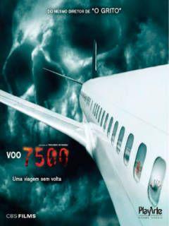 Assistir Voo 7500 Dublado Online No Livre Filmes Hd Em 2020 Com