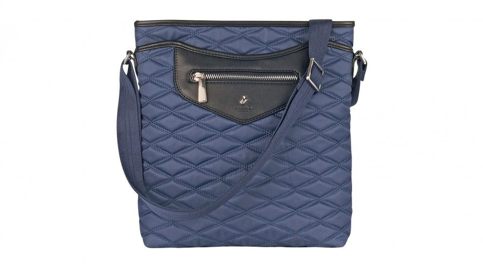 Knomo Maple iPad Bag - Marine - Laptop Bags   Sleeves - Computer  Accessories - Computers   Tablets  5073f82270