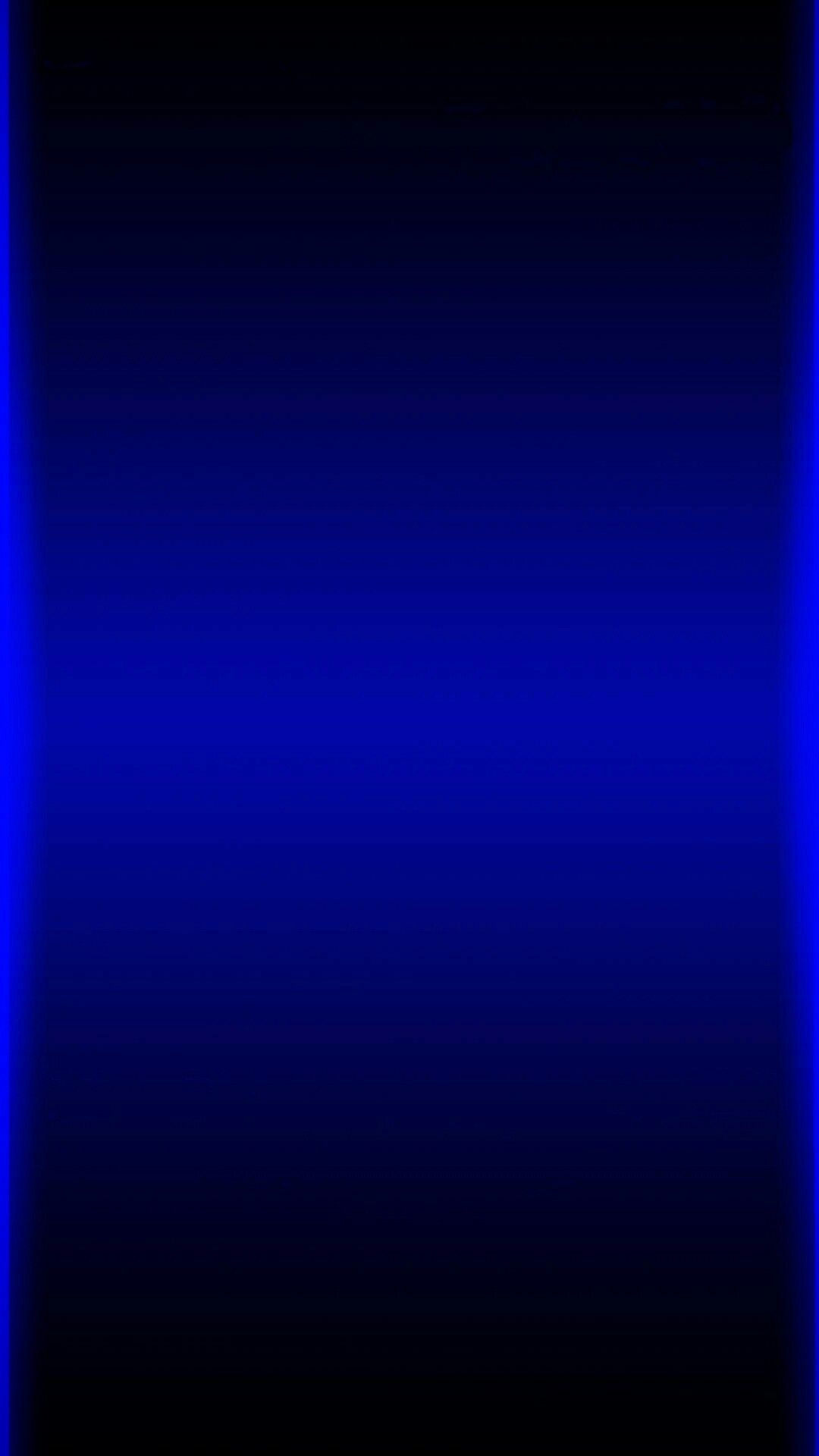bright blue wallpaper  blue.quenalbertini: Bright Blue iPhone Wallpaper | Обои | Pinterest ...