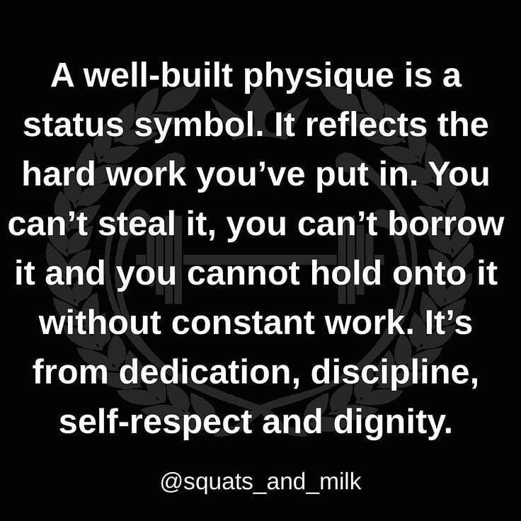 #GOD  #workout  #bodybuilding  #powerlifting  #crossfit  #bootcamp  #health...