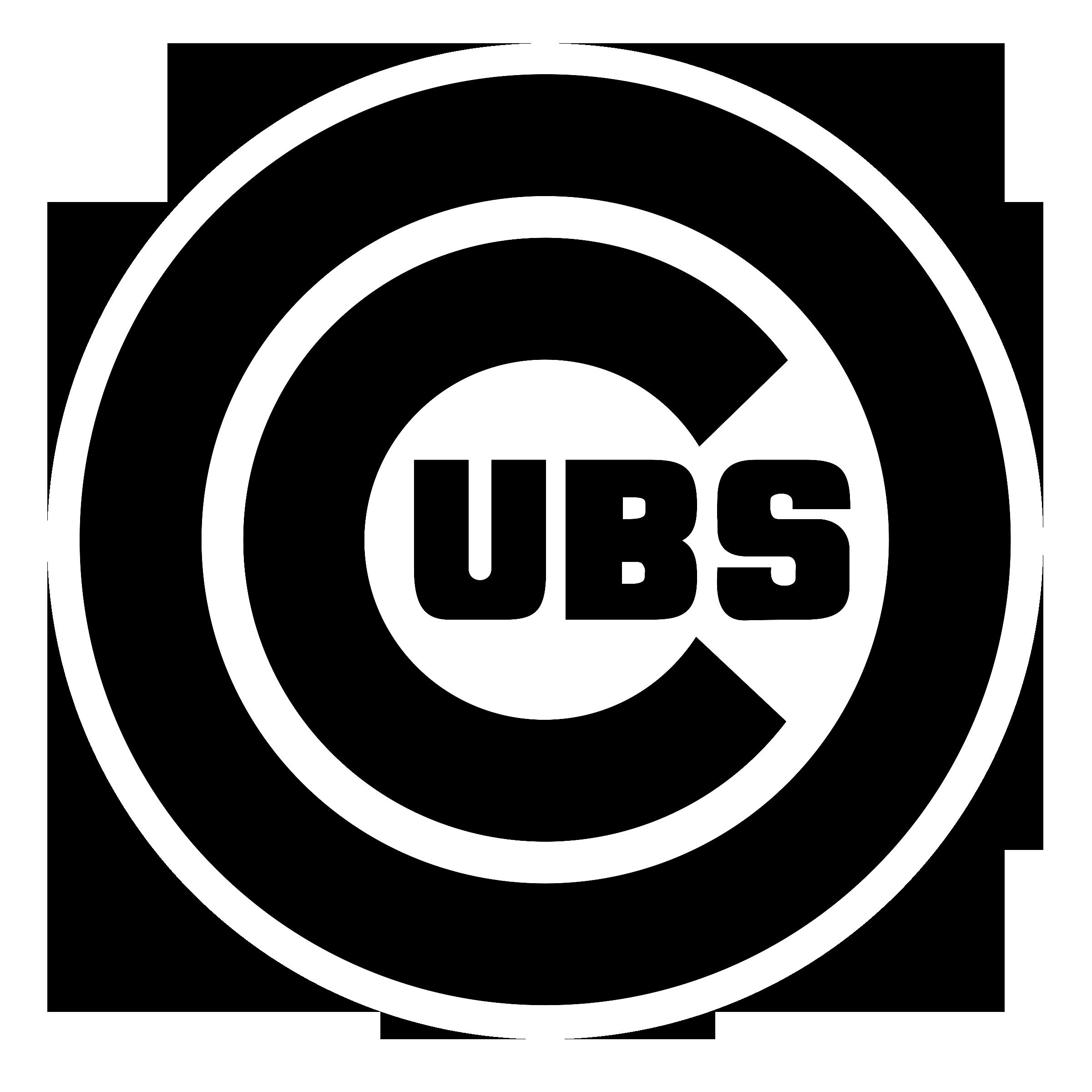 Chicago Cubs Logo Png Transparent Svg Vector Freebie Supply Chicago Cubs Logo Chicago Cubs Logos