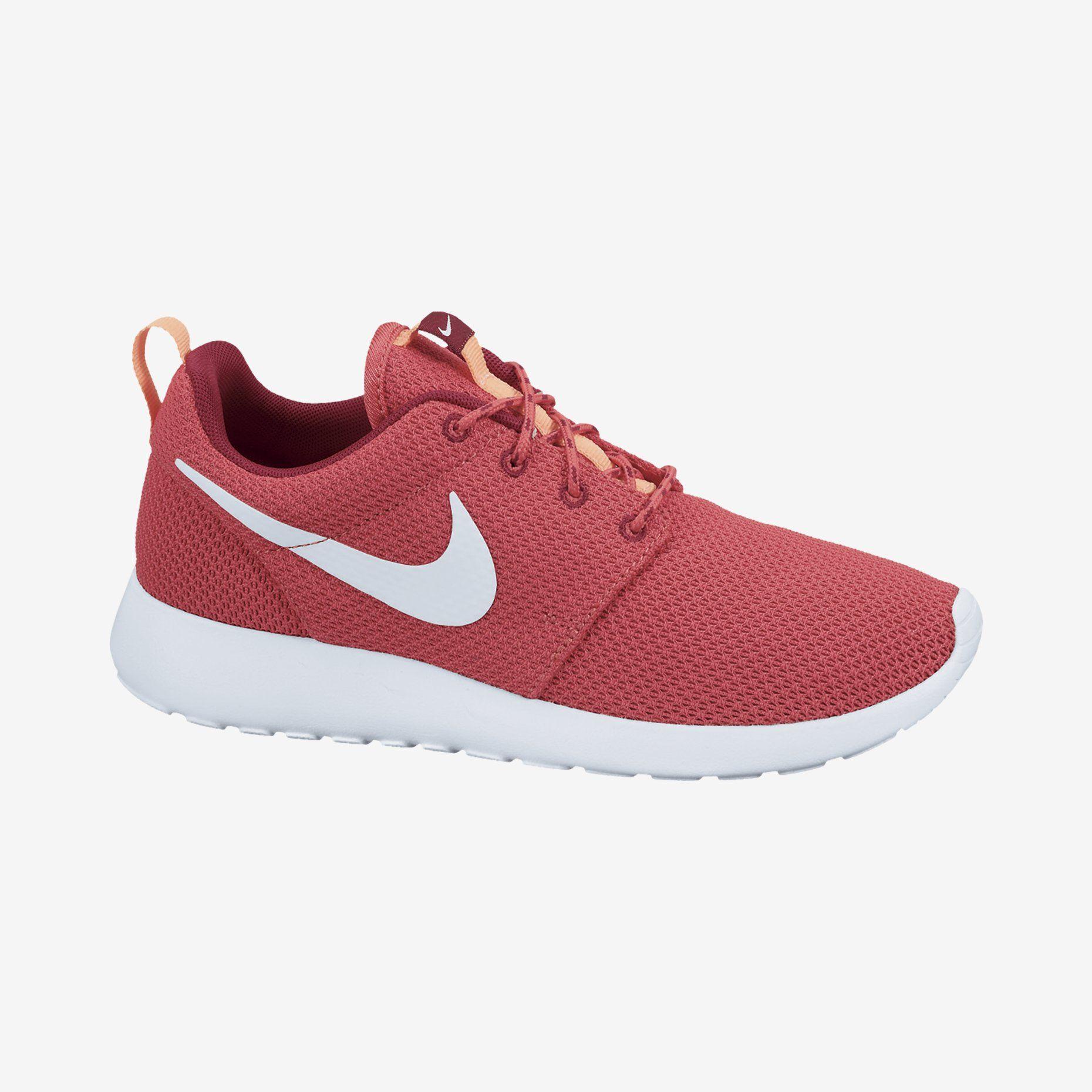 women shoes Nike Roshe Run Women's Shoe shoes for women
