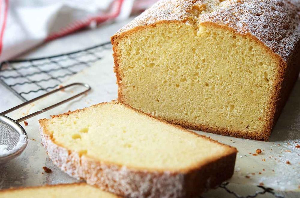 Velvet Pound Cake Recipe Pound Cake Recipes Cake Recipes Sweet Potato Cake