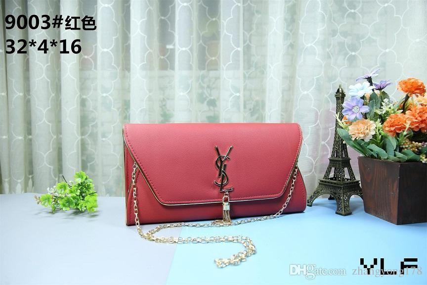 4c0b2661d0d1 Class Ladies Handbags Totes Bag Fashion Women Geometric Handbag Wholesale  Two Tone Version Wild Girl Shoulder