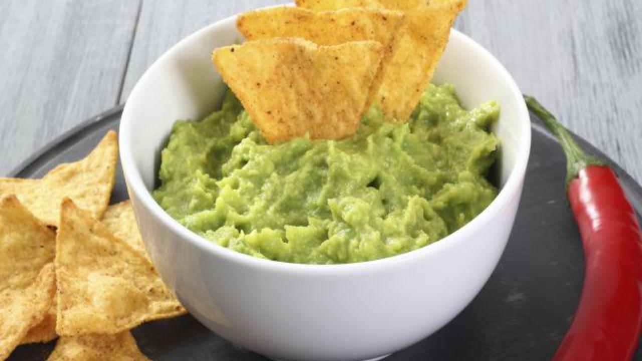 recette-tex-mex-le-guacamole-maison.jpg (1280×720)