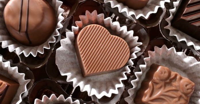Chocolate Images World Chocolate Day Chocolate Images Hd Happy
