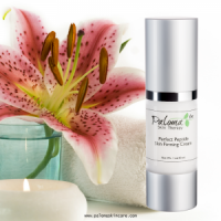 Paloma Skin Care Explains The Hero Ingredient In New Perfect Peptide Skin Firming Cream - EmailWire.Com Press Release Distribution Services